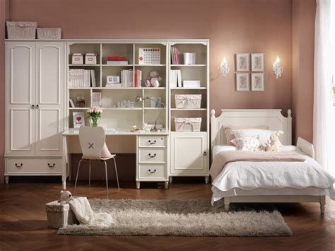boy bedroom furniture college rooms boys room