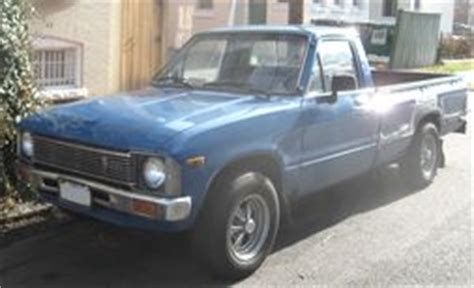 Join Kijang Up wiki history on toyota hilux yotatech forums