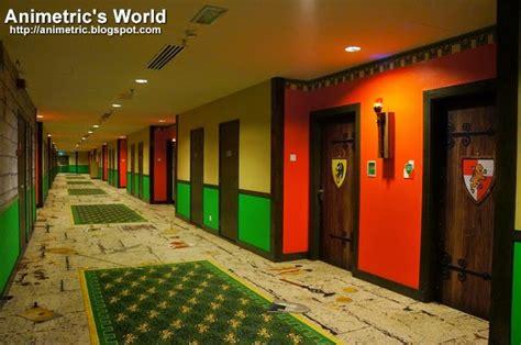 theme hotel ohio room wallpaper malaysia wallpapersafari