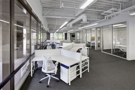 the irvine company s 225 broadway readynow offices