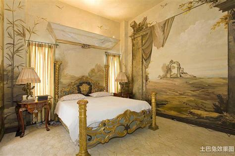 bedroom paintings images 墙画颜料 墙画 丙烯颜料 淘宝助理