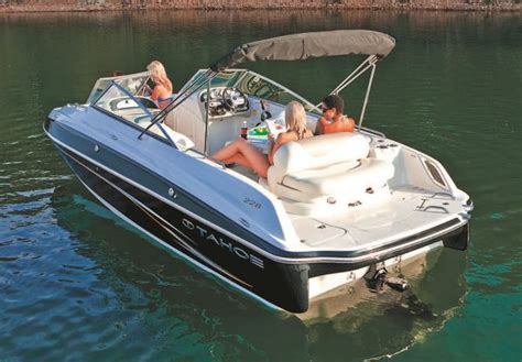 tahoe boats customer service 2012 buyer s guide the year of the buyer now is the best