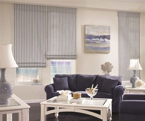 Blinds For Living Room by Bali Custom Tailored Shades Traditional Living Room Other Metro By Blinds