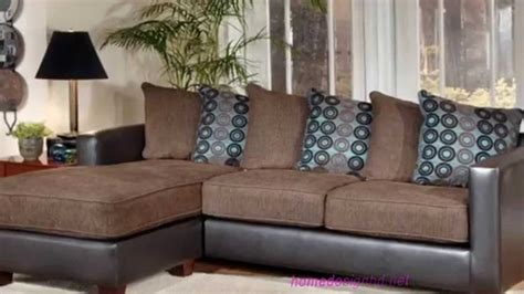 Living Room Sofa Set Modern Living Room Sofa Sets Design Hd 187 Connectorcountry