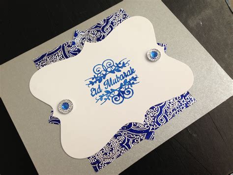 make eid cards 10 ways to a festive eid