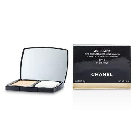 Harga Chanel Mat Lumiere Luminous Matte Powder chanel new zealand mat lumiere luminous matte powder