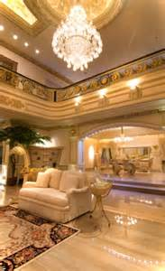 35 best images about rich houses on pinterest indoor angela rich interiors