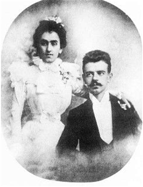 Frida's Parents | Frida Kahlo | Pinterest