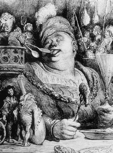 O que é o Renascimento?: A revolução de Gutenberg