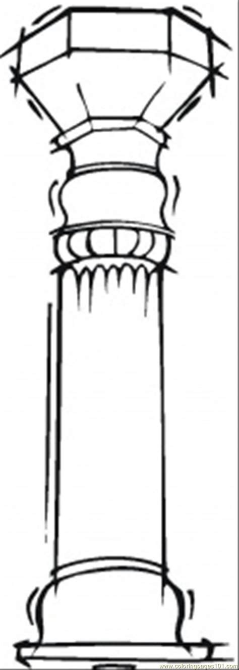 printable roman images free coloring pages of roman pillars