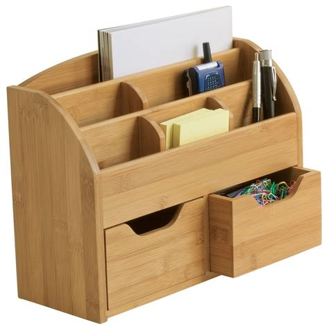 designer desk accessories and organizers office desk organizers accessories home design ideas