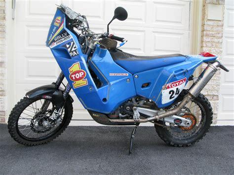 Ktm 690 Rally For Sale Ktm Ktm 690 Rally Replica Moto Zombdrive