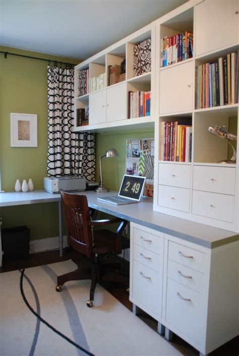 Malm Dresser Painted by How To Choose The Best Kids Study Desk