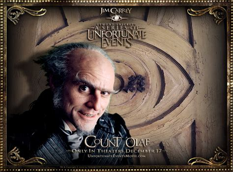 katsella a series of unfortunate events chloe the zombiefreak princess images count olaf hd
