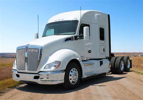 largest kenworth truck 2685 best big rigs images on pinterest big trucks semi