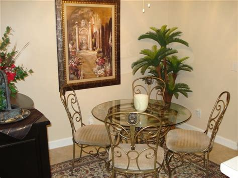 Strawberry Patch Apartments Hickory Nc Affordable Apartments In Ft Myers Fl Country View