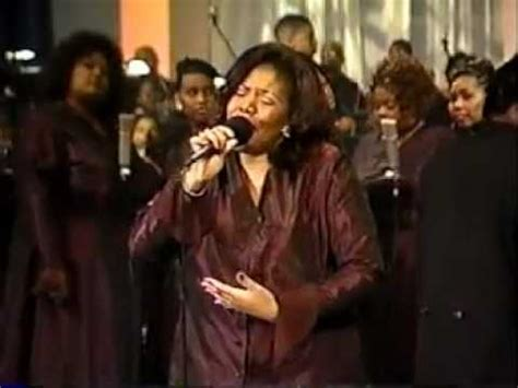 richard smallwood hold on dont let go richard smallwood e coral vision anthem of praise doovi