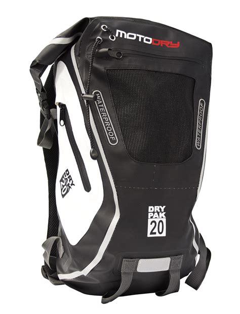 Mc S2 Bag Waterproof Bag 20l motodry drypak 100 waterproof motorcycle backpack bag 20l