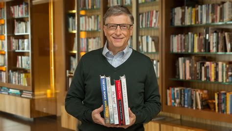 crazy days and nights bill gates strippers who knew dvorak bill gates book list 2017 recommended books for summer