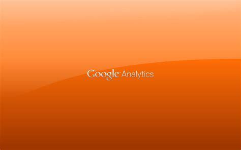 google analytics wallpaper computer google analytics picture nr 40373