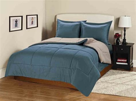 home design alternative comforter home design alternative color king comforter lavish home
