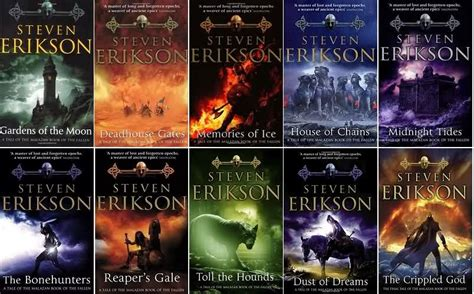 libro malaz 2 las puertas floor to ceiling books saying goodbye to the malazan book of the fallen