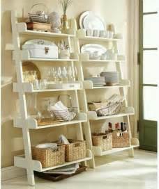 cheap kitchen storage ideas idei pentru a gasi noi spatii de depozitare in bucatarie