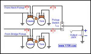 gibson sg guitar wiring diagram gibson wiring diagram free