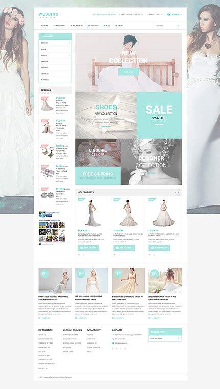 magento layout xml helper wedding type magento themes template 53962