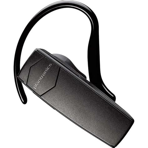 Headset Bluetooth Plantronics Plantronics Explorer 10 Bluetooth Headset 7dayshop