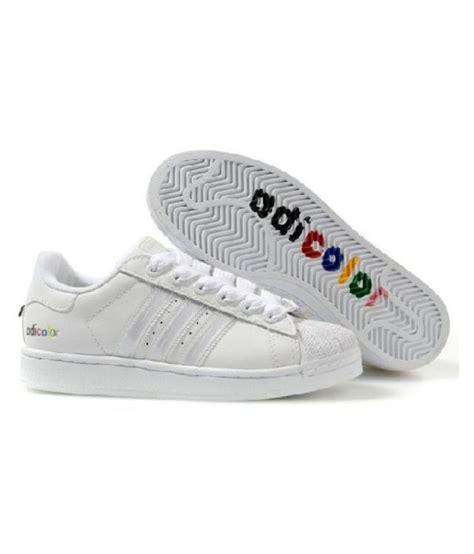 Adidas Colour 1 adidas adi colour superstar limited running shoes buy adidas adi colour superstar limited