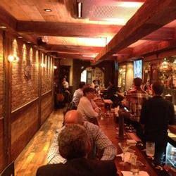 public house nyc judge roy bean public house pubs new york ny yelp