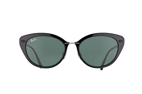 Sunglases Rbn 4250 ban rb 4250 601 71