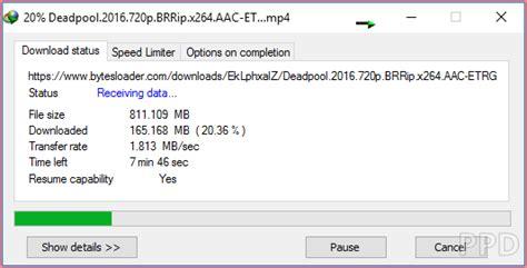 dropbox zip file size limit torrent file direct බ න න ම න න තවත අල ත ම සය ට එකක