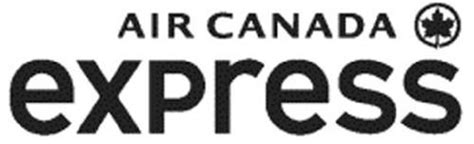 Free Email Search Canada Air Canada Express Reviews Brand Information Air Canada Montreal H4y 1h4