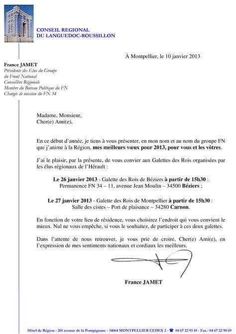 Exemple De Lettre De D Mission Pour Harcelement modele ordre de mission etranger document