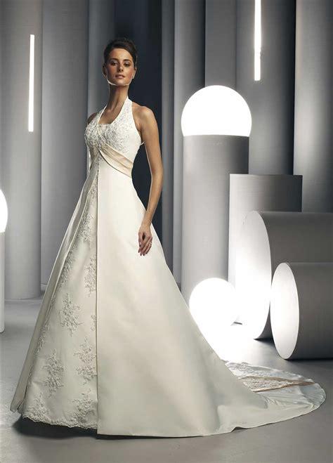 design wedding dress cheap wedding dresses