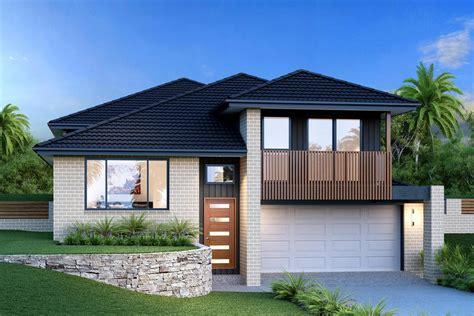 waterford 234 sl home designs in goulburn g j gardner