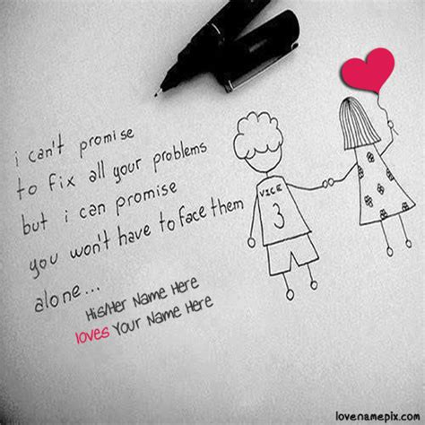 Find Pictures Of By Name Write Name On Sweet Quotes For
