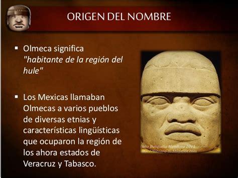 imagenes cultura olmeca significado introducci 243 n a la cultura olmeca