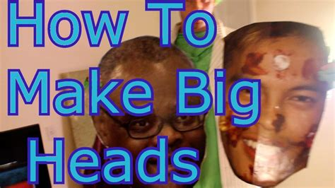 make a bid how to make a big poverty edition