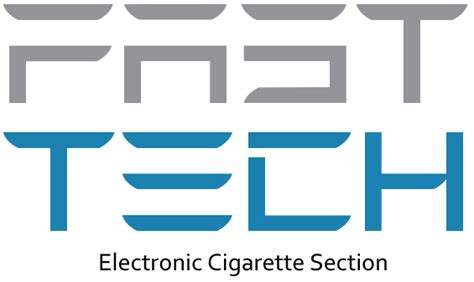 electronic section vapor joes daily vaping deals fasttech s electronic