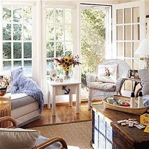 beach cottage living room furniture outdoor indoor wicker furniture for coastal style living