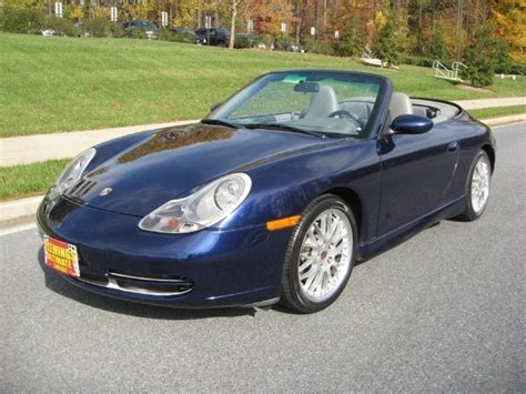 best car repair manuals 2001 porsche 911 security system 2001 porsche 911 cabriolet 2001 porsche 911 for sale to buy or purchase classic cars for