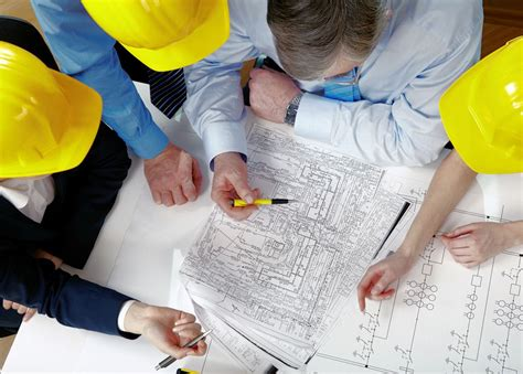 design engineer degree welcome to hayhoe homes hayhoe homes