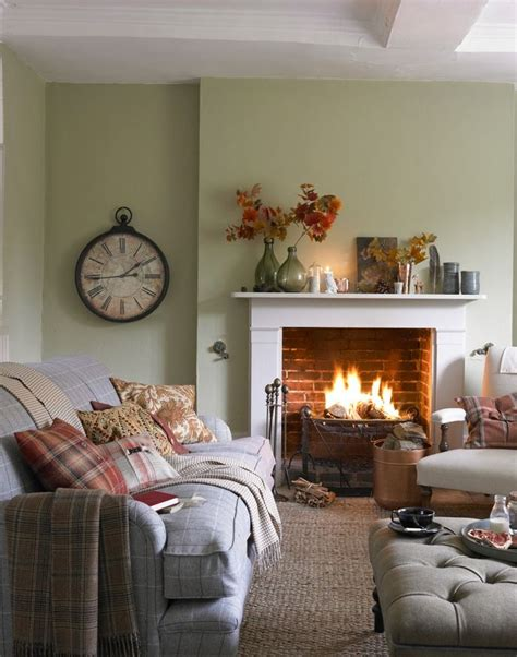 25 best ideas about cosy living rooms on