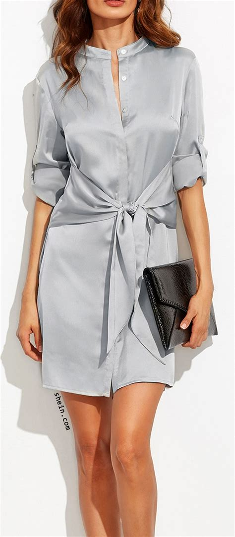 Intuitions New Spin On The Galaxy Dress by Best 25 Wrap Dresses Ideas On Wrap Dress