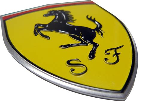 ferrari hood emblem 100 ferrari hood emblem ferrari 458 italia u0026