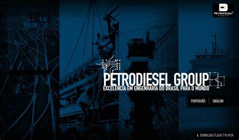 petrodiesel group motores diesel motores diesel industria da construcao naval  reparacao
