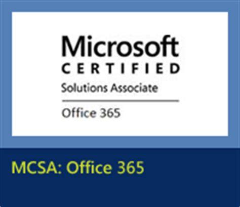 Office 365 Certification Niin Totta Kuin El 228 N Blogi Heijastuksia Office 365 Webmail